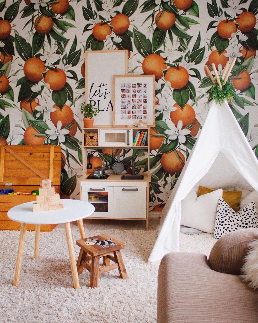 Είσαι γονιός; 20 ιδέες για να μεταμορφώσεις το παιδικό δωμάτιο (και να κερδίσεις έξτρα αγκαλιές!)