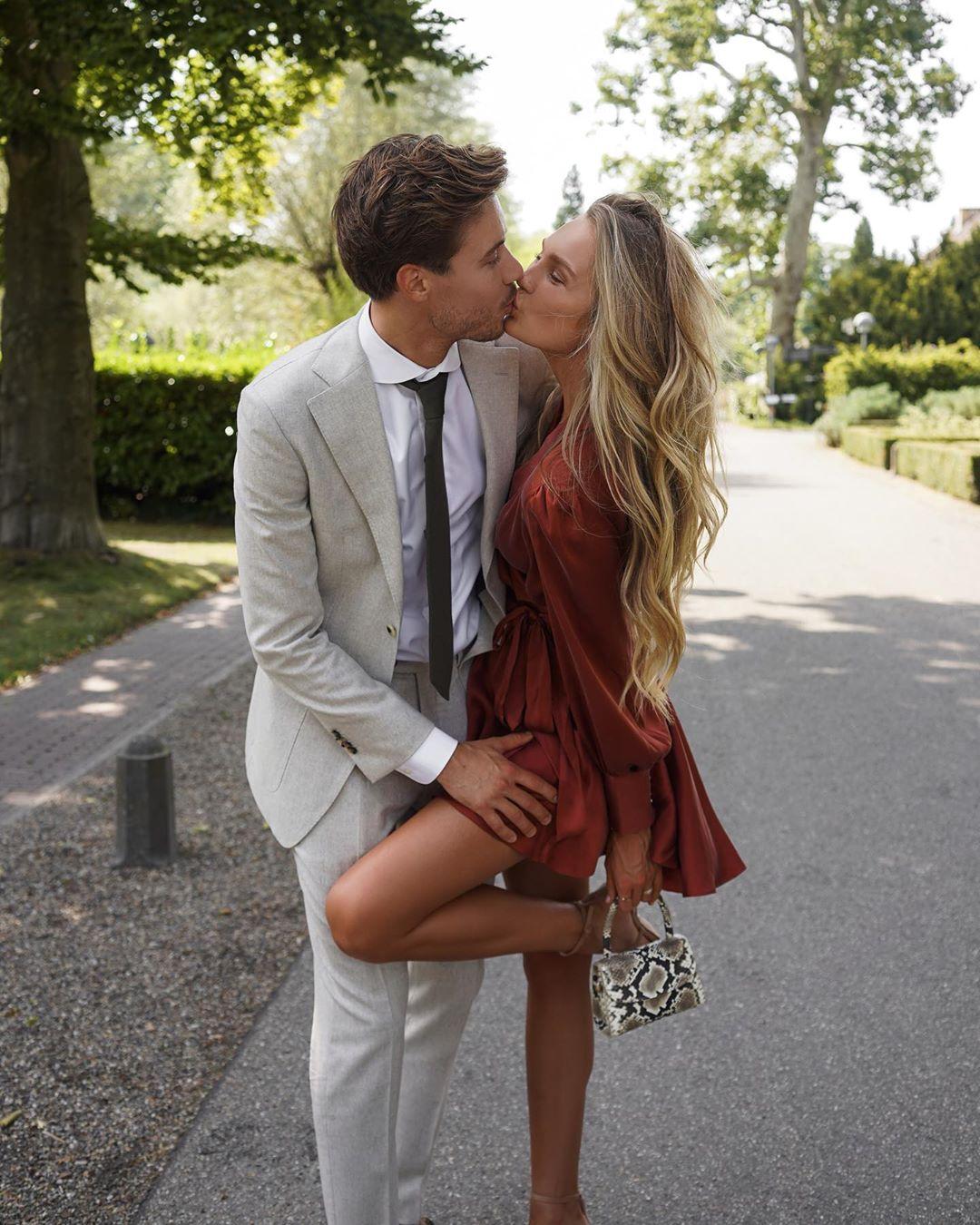 4 τρόποι να κάνεις το online dating προφίλ σου να ξεχωρίσει