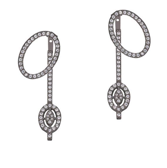La Vie Jewelry: Τα κοσμήματα που κάνουν και το πιο απλό λουκ να ξεχωρίζει