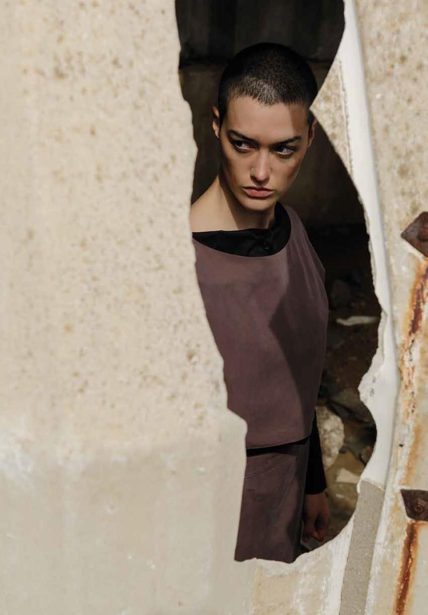 Eating the Goober: To ελληνικό urban brand που σέβεται το περιβάλλον και το προσωπικό στυλ