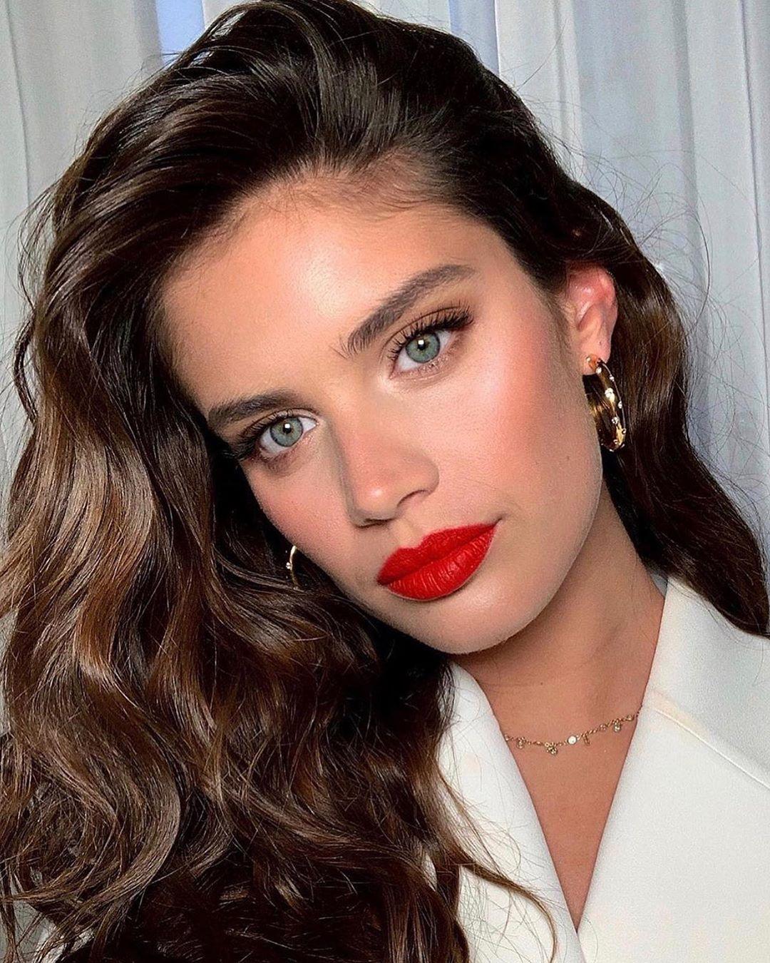 5 λάθη στο μακιγιάζ που σαμποτάρουν το beauty look σου