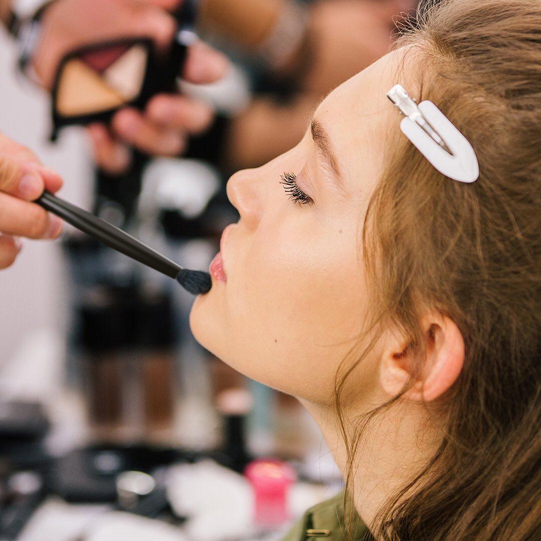 Skin Fasting: Νηστεία και στην περιποίηση; Τι πρέπει να ξέρεις για το νέο beauty trend