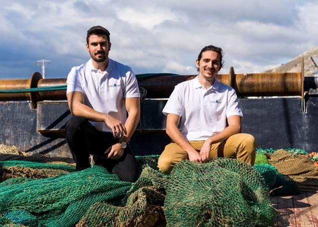 Η La Roche-Posay κάνει ένα πολύ σημαντικό βήμα για την προστασία του περιβάλλοντος