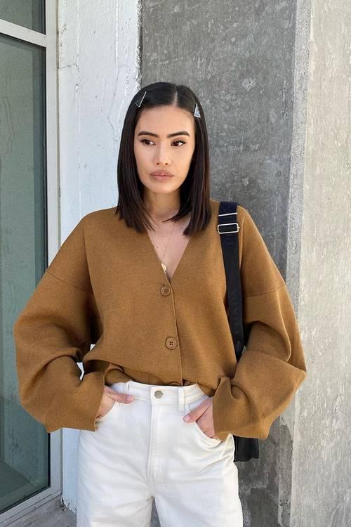 Ποια hair looks προτιμούν τώρα τα πιο ενημερωμένα fashion girls; Δες 12+1 super προτάσεις