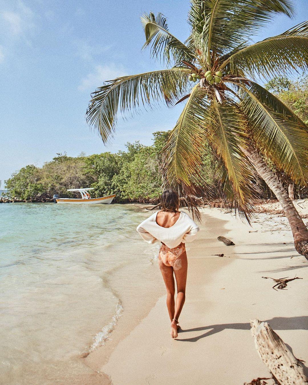 Οι παραλίες ανοίγουν το σαββατοκύριακο: Τι θα χρειαστείς για το πρώτο σου μπάνιο;