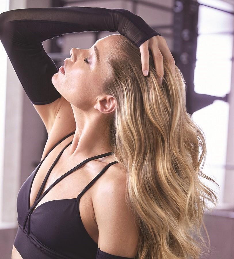 Δες πως να προστατέψεις τα μαλλιά σου από το σπάσιμο