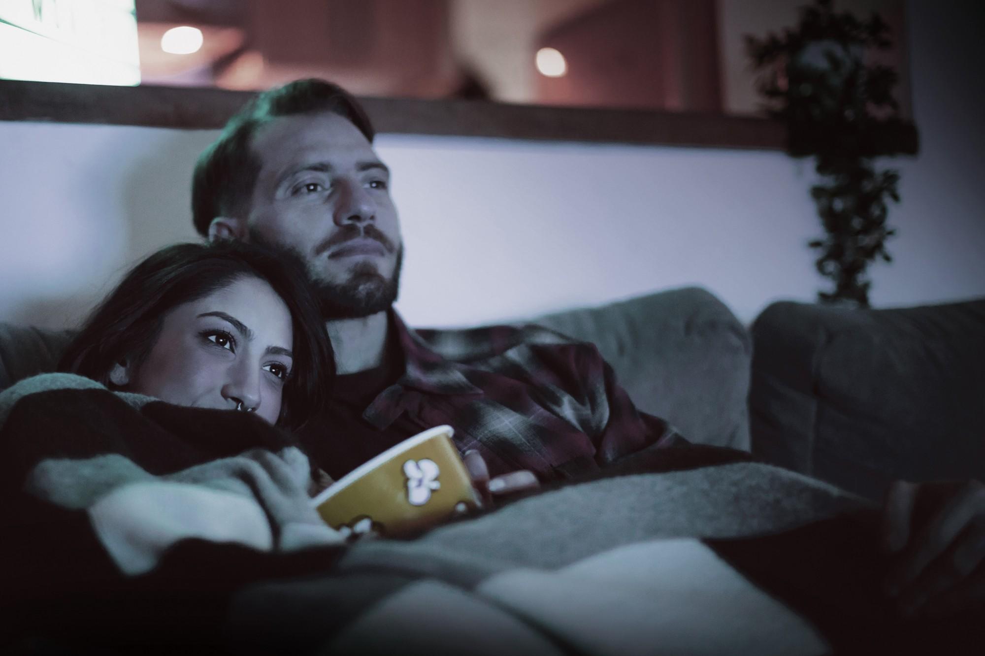 ΔΙΑΓΩΝΙΣΜΟΣ: Η τυχερή που κερδίζει ένα φορητό full HD projector ViewSonic M2 αξίας €829