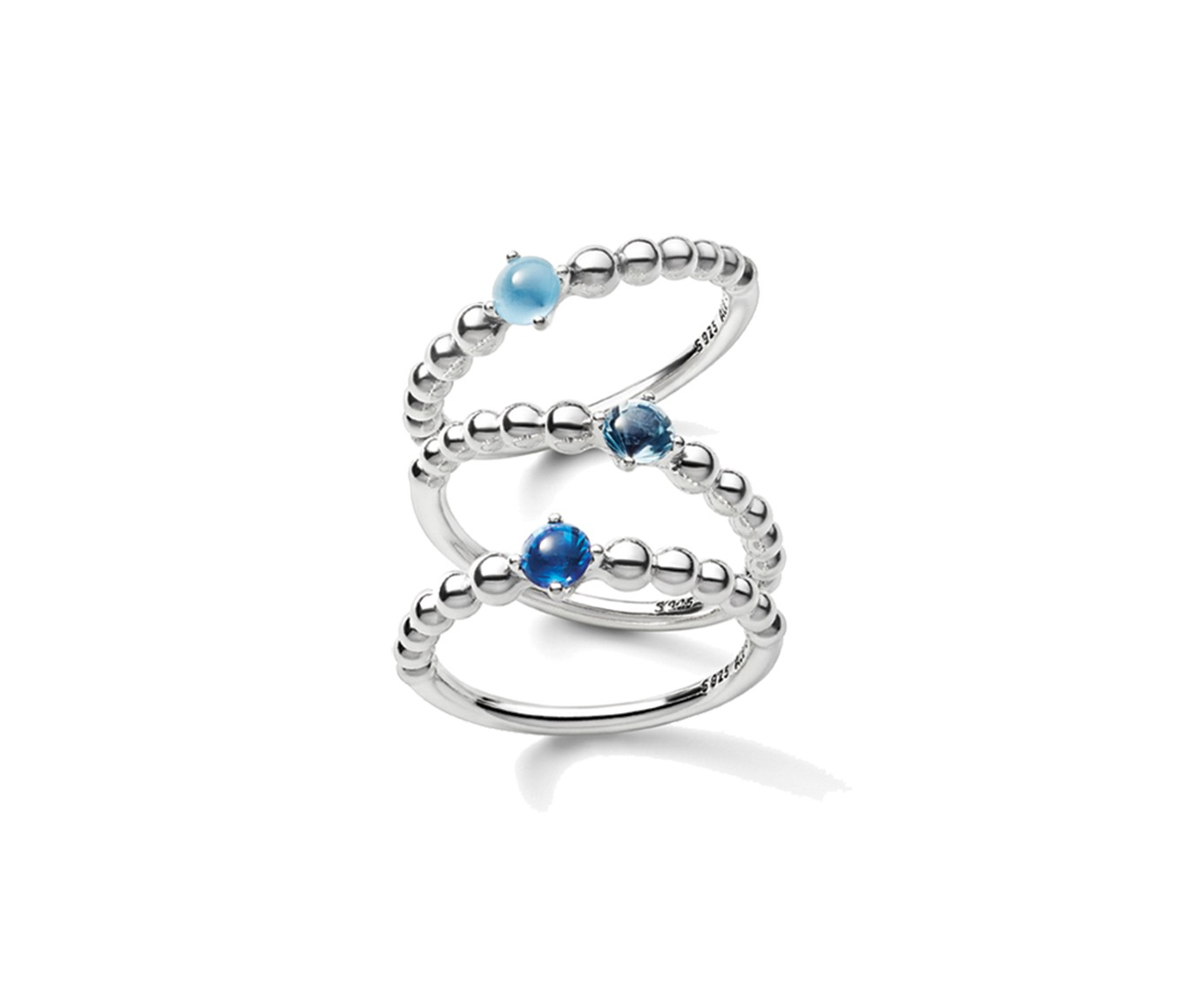 Shop Now: Τα κοσμήματα που θα σου θυμίζουν για πάντα το καλοκαίρι σου