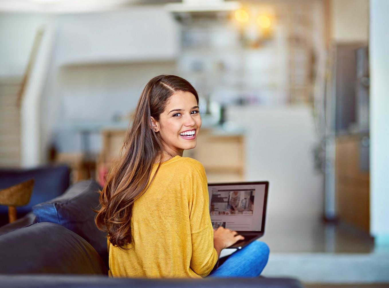 Ψάχνεις δουλειά; Σε αυτό το πρόγραμμα κατάρτισης θα μάθεις δωρεάν να κατασκευάζεις ιστοσελίδες
