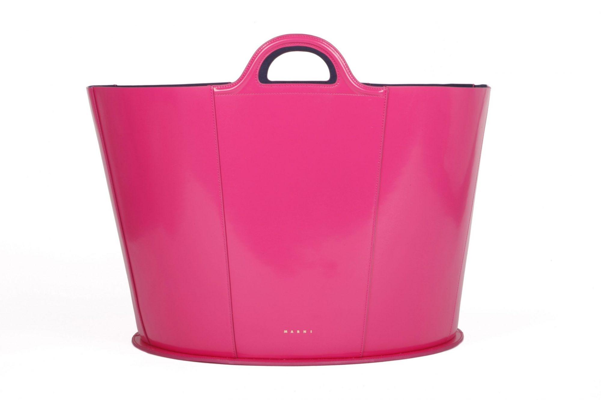 Τσάντα, Marni.