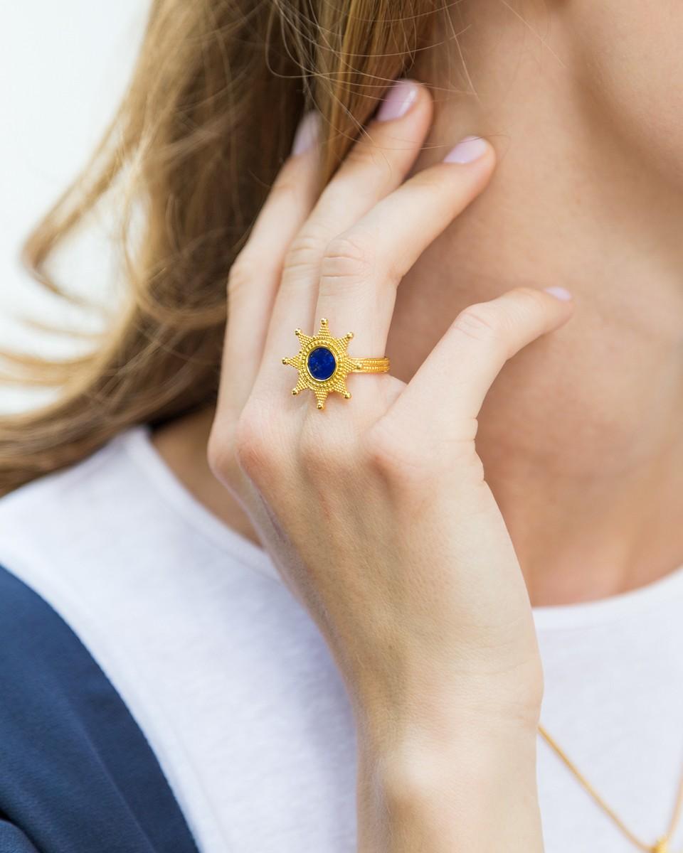 Τα κοσμήματα που θα ολοκληρώσουν τις καλοκαιρινές εμφανίσεις σου