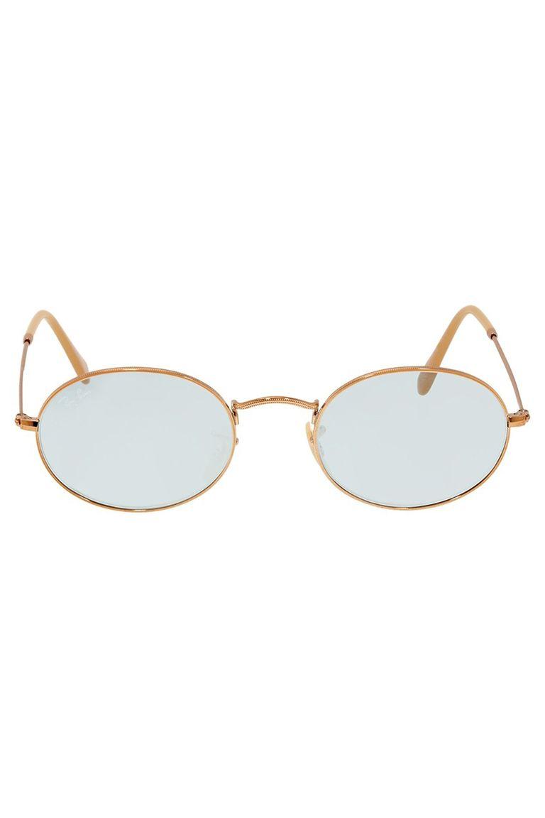 Τα γυαλιά που θα ανεβάσουν τον πήχη στο στυλ σου