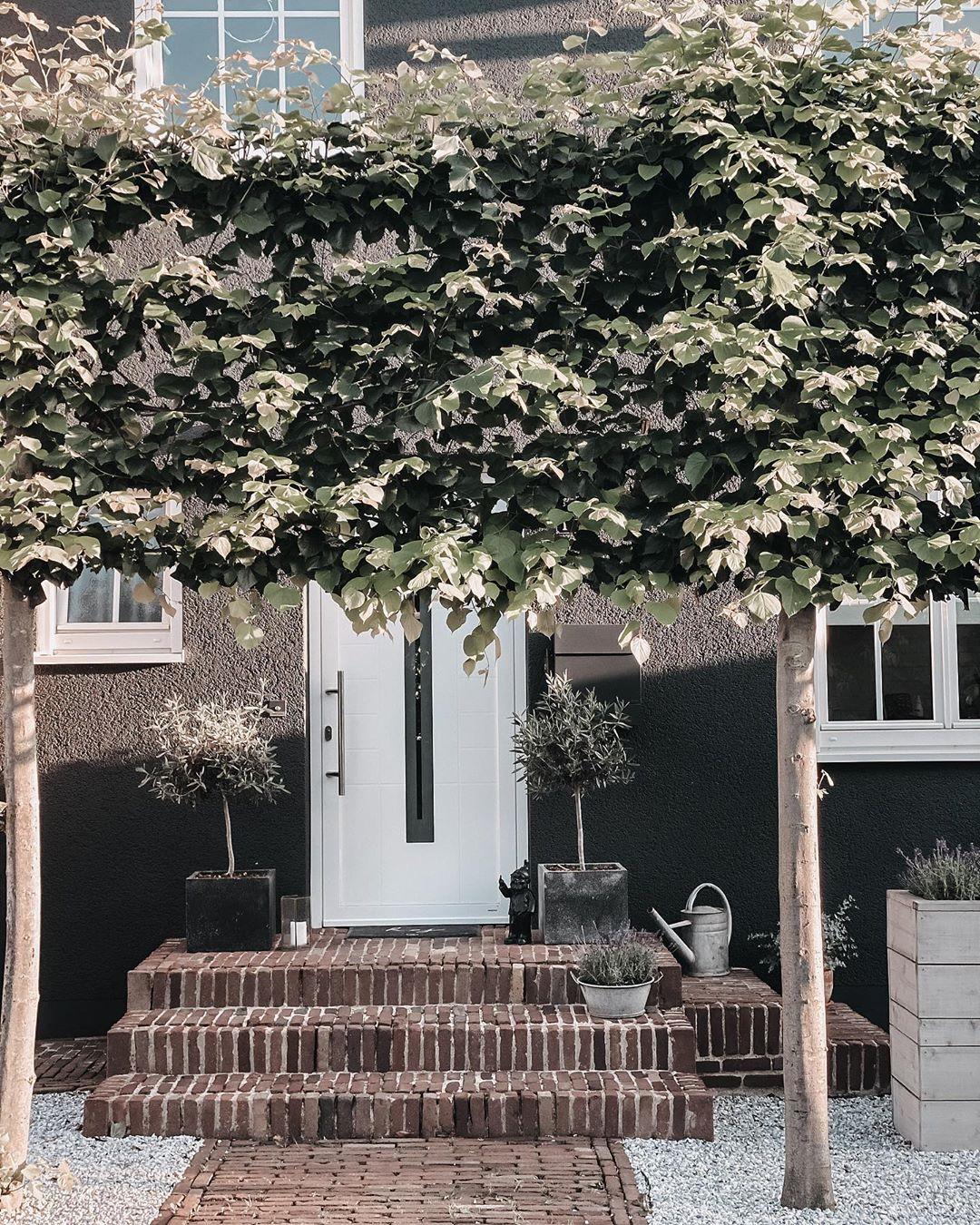 Girly Minimal: Πώς θα χαρίσεις θηλυκότητα σε ένα λιτό σπίτι