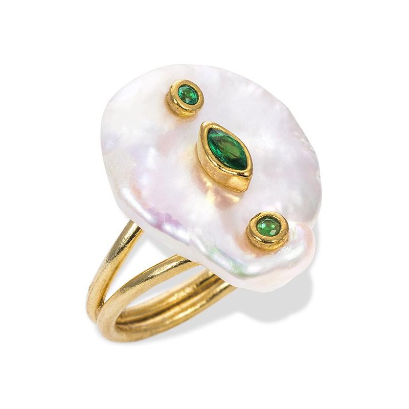 Trend Alert: Τα κοσμήματα που έχουν κάτι από καλοκαίρι