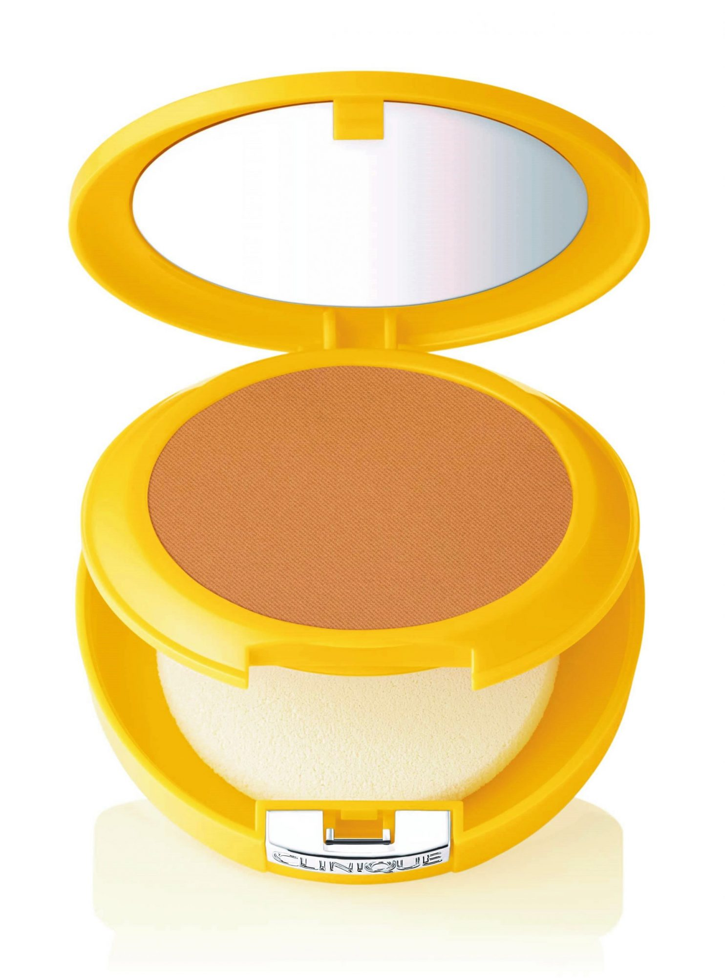 Clinique Sun Protection Powder_Bronzed