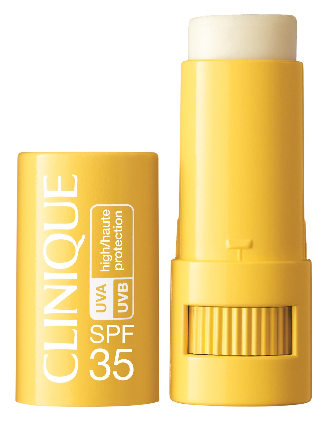 Clinique Sun Targeted Protection Stick