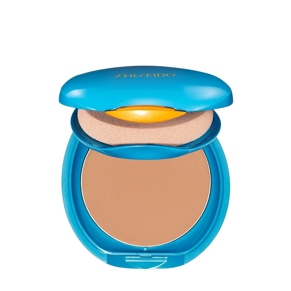 UV PROTECTIVE COMPACT FOUNDATION_