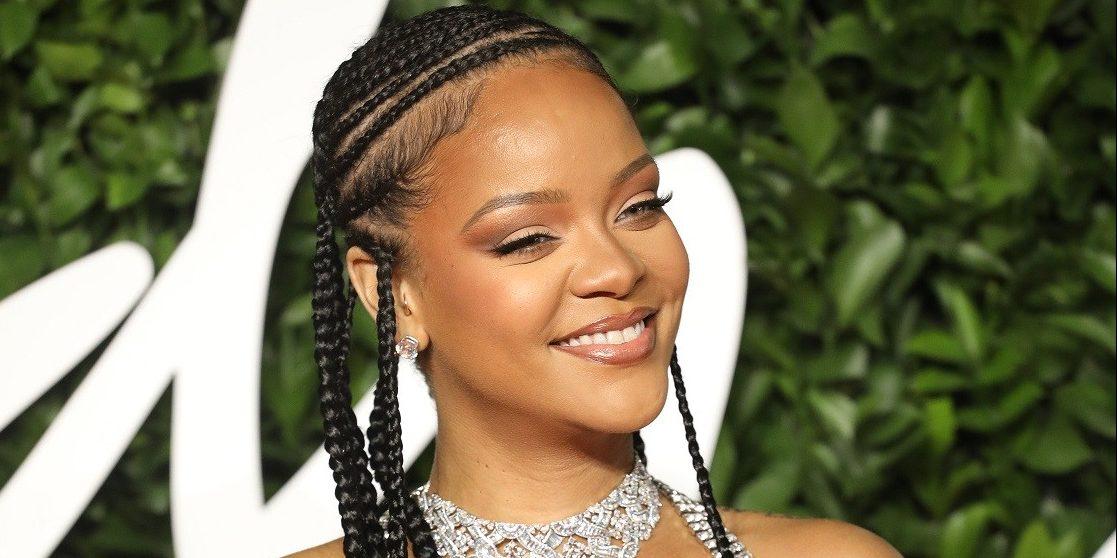 Η Fenty Skin της Rihanna είναι επιτέλους εδώ!