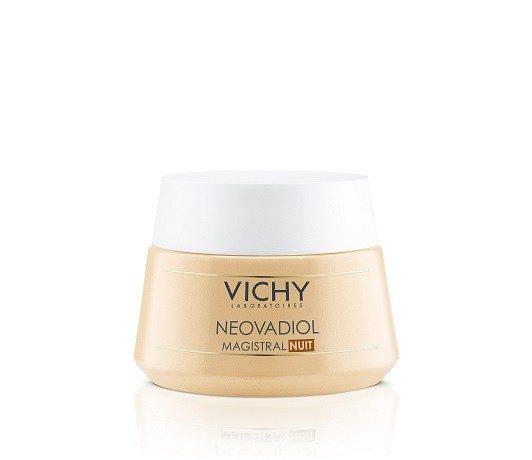 Vichy-Neovadiol-Magistral-Night-Care-