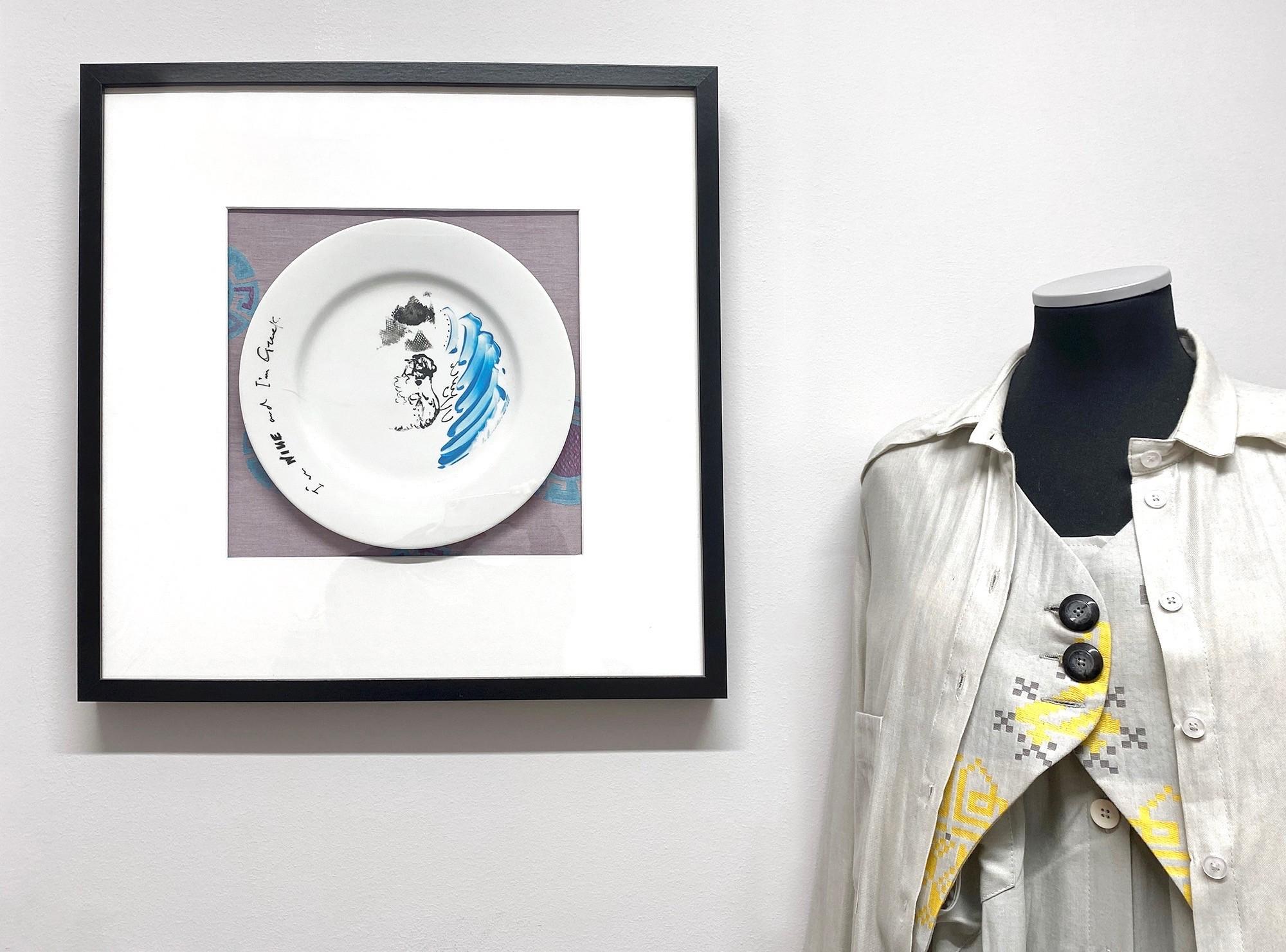 Η νέα gallery boutique στο κέντρο της Αθήνας