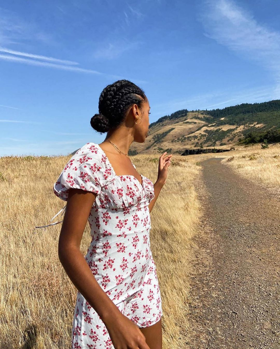 4 prints που κάνουν το καλοκαίρι μας πιο φωτεινό