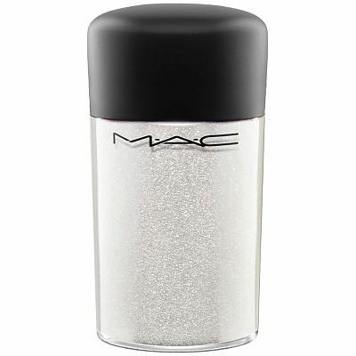 mac_glitter