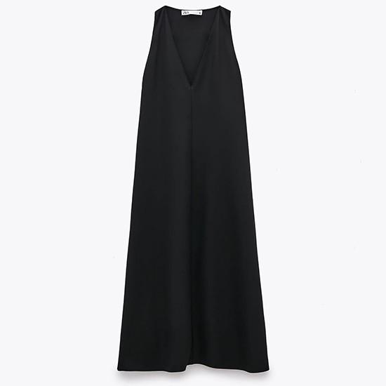 Πώς να υιοθετήσετε το japanese style μόνο με Zara κομμάτια