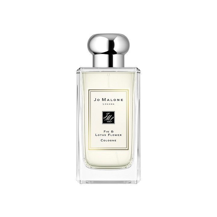 Fig-Lotus-Flower_FLF_Cologne_100ml_OW_Jo-Malone-London_GE_RGB_72