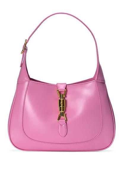 Τσάντα Jackie 1961, Gucci.