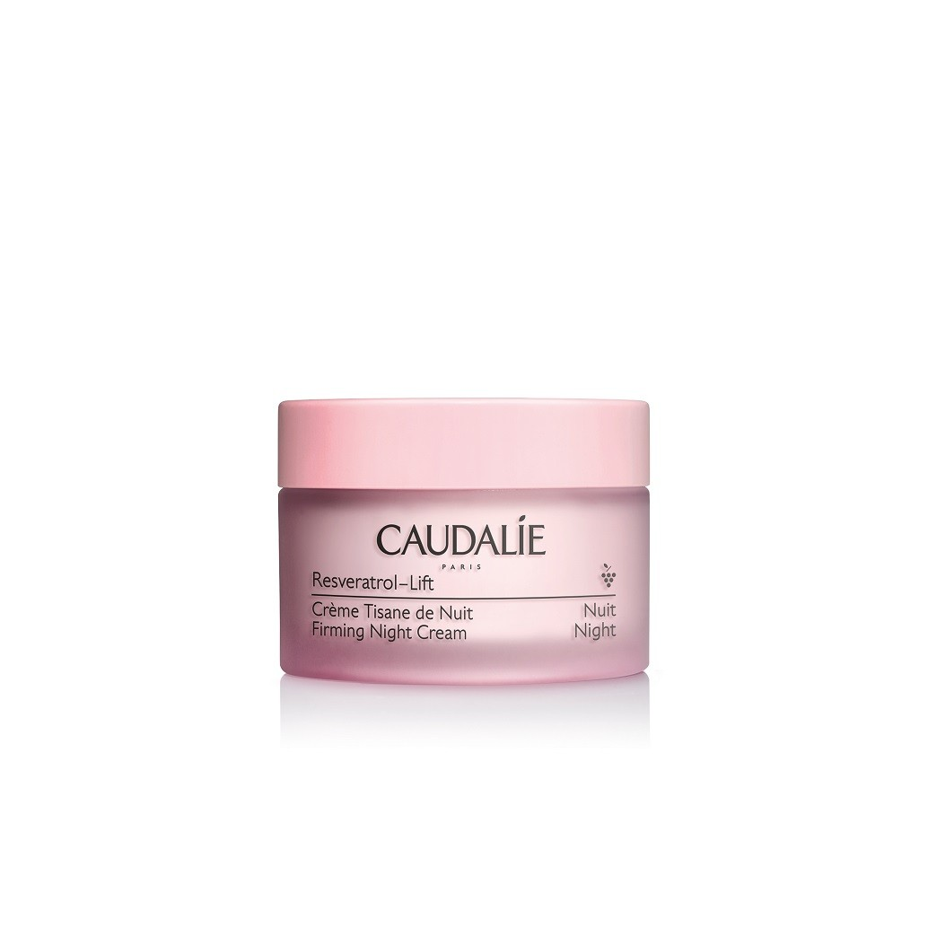 Caudalie_New Resveratrol Lift_Night Cream_2