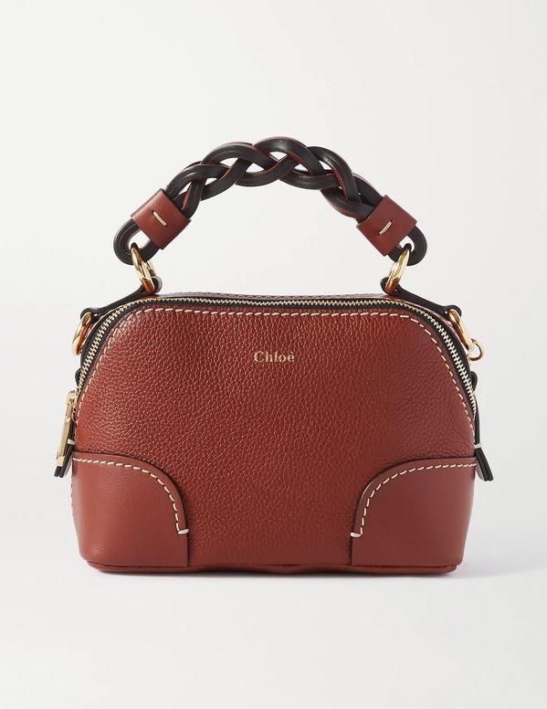Τσάντα, Chloé.