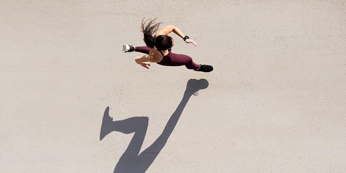 #ELLERUN GOES VIRTUAL: Στις 13 Σεπτεμβρίου τρέχουμε «ξεχωριστά» για τις γυναίκες!