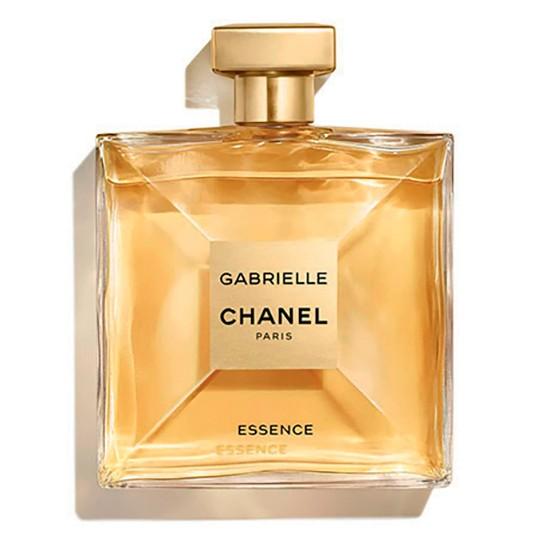 gabrielle-chanel-essence-eau-de-parfum-spray-3-4fl-oz--packshot-default-120630-8831003557918 copy