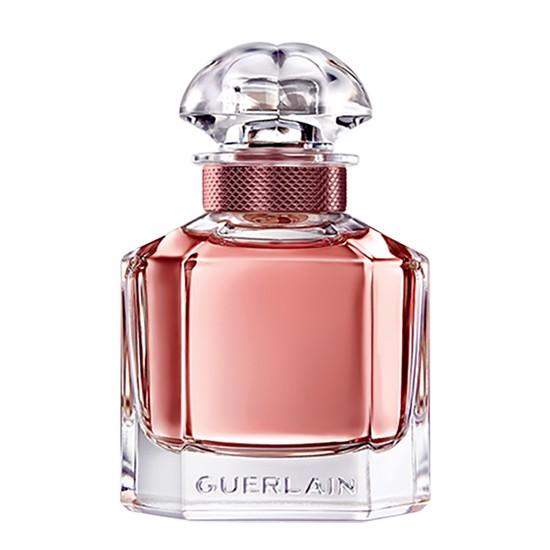 guerlain_MON-G-19-INTSE-EDP-50ML-SPR