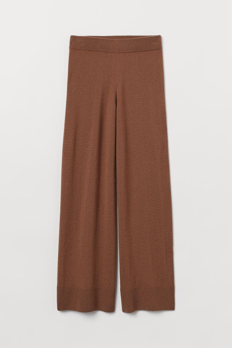 Παντελόνα, H&M.