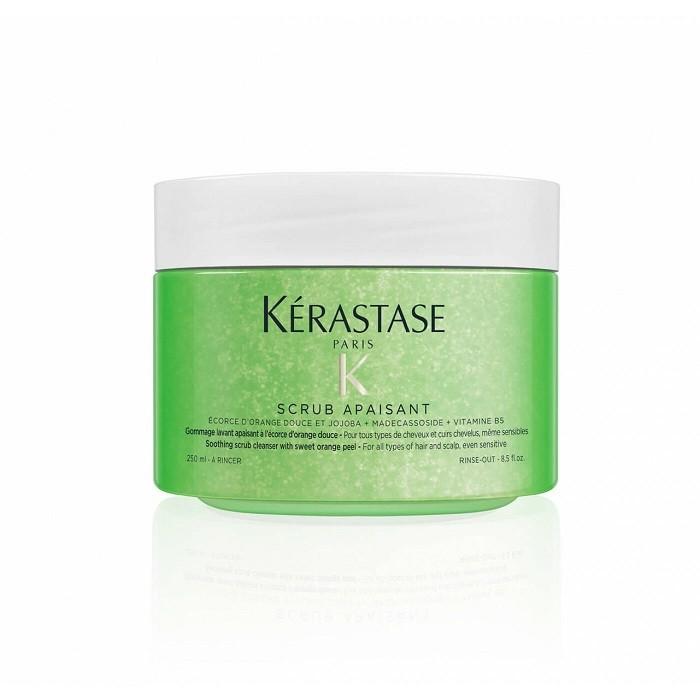 kerastase-fusio-scrup-soothing-250ml_2