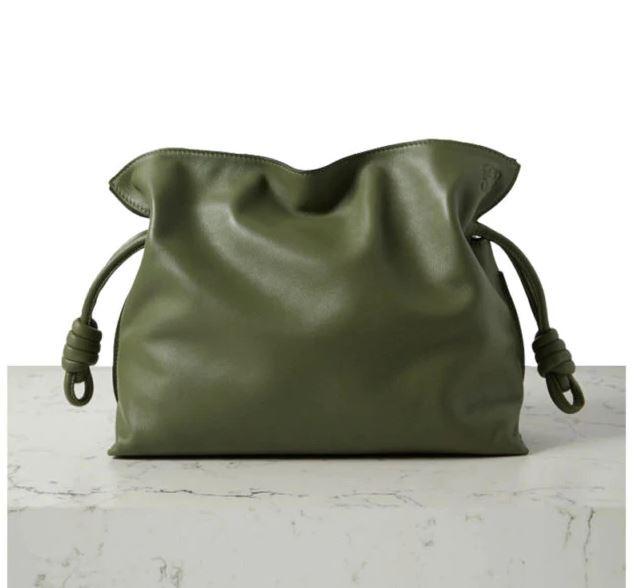 Τσάντα, Loewe.