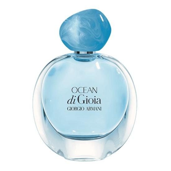 ocean_di_gioia_