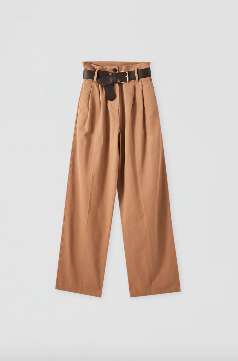 Παντελόνι, Pull & Bear.