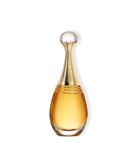 Άρωμα J' Adore Infinissime, του Dior.