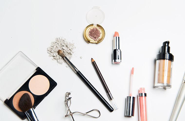 Η λαμπερή απονομή των Medical Beauty Awards 2020 Απονεμήθηκαν τα βραβεία που επιβραβεύουν την καινοτομία σε προϊόντα, υπηρεσίες και επαγγελματικούς χώρους στον τομέα της υγείας της ομορφιάς.