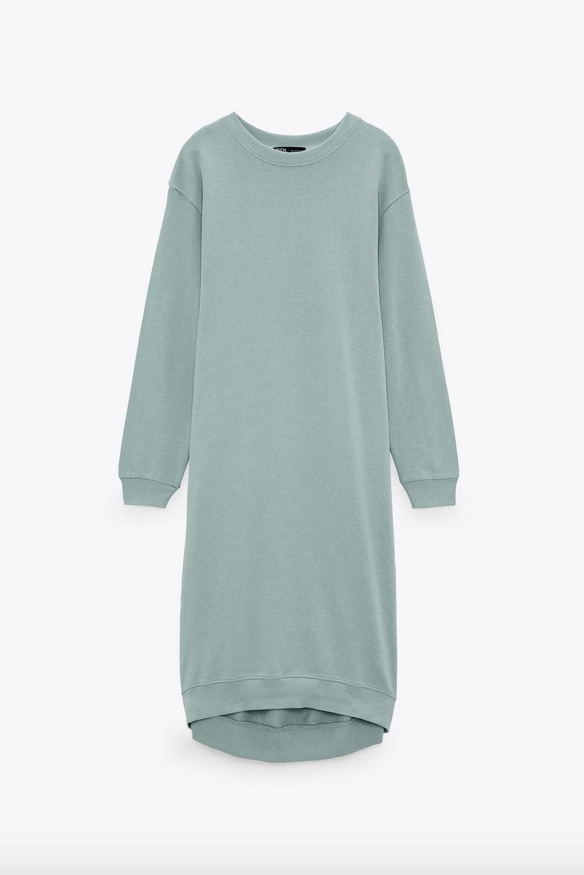 Φόρεμα, Zara.