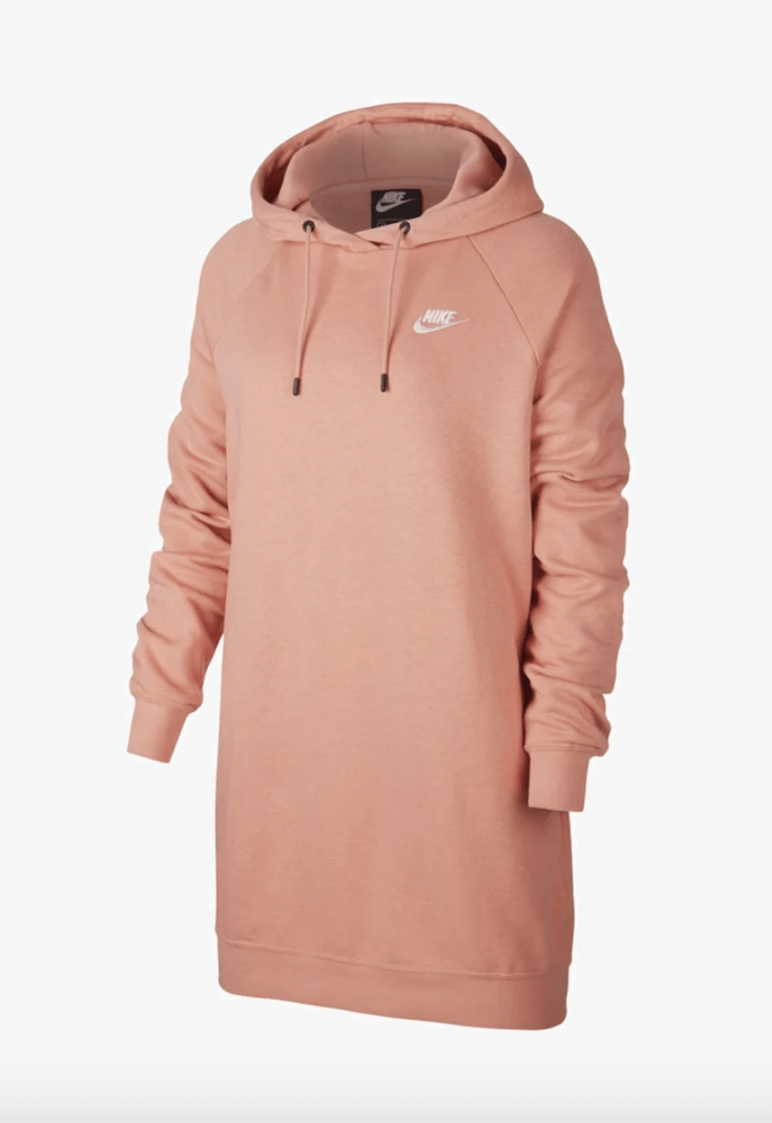 Φόρεμα, Nike.