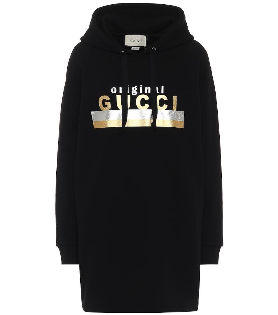 Φόρεμα, Gucci.