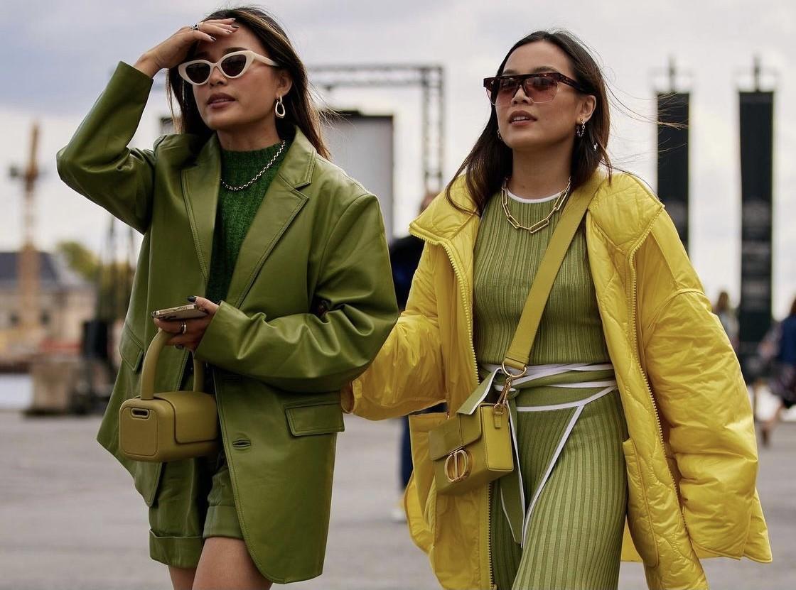 6 πλεκτά co-ords από τα Zara που χρειάζεσαι για μια #so_cosy εβδομάδα Βρήκαμε τα knit, χουχουλιάρικα σύνολα που θα κάνουν τις πρώτες δροσερές ημέρες πιο stylish και απολαυστικές.