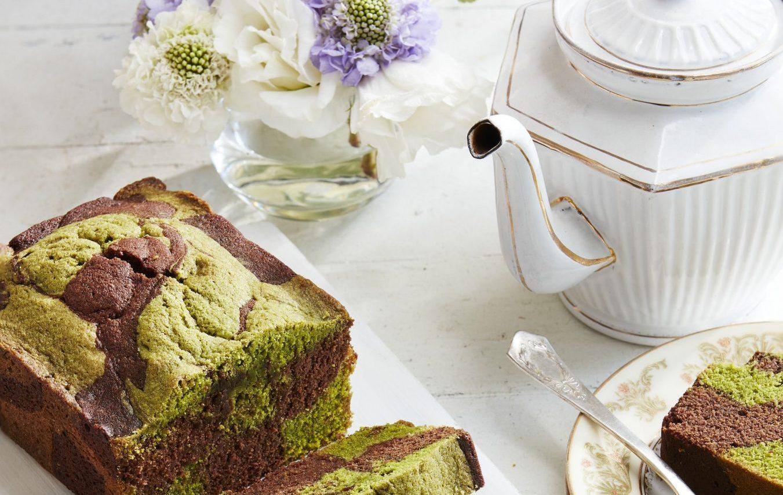 Κέικ σοκολάτας για αποτοξίνωση; Και όμως!