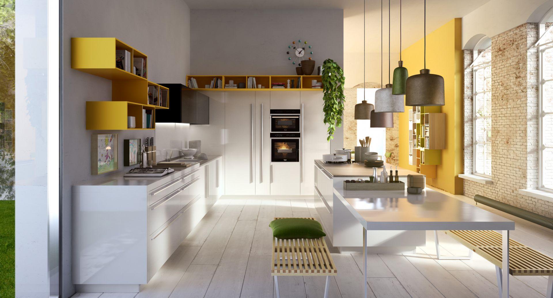 Σχεδιάστε την κουζίνα των ονείρων σας από την ασφάλεια του σπιτιού σας Η Gruppo Cucine είναι η πρώτη εταιρεία στην Ελλάδα που σας προσφέρει την μοναδική υπηρεσία του online design, για να σχεδιάσετε την κουζίνα των ονείρων σας από την άνεση του σπιτιού σας.