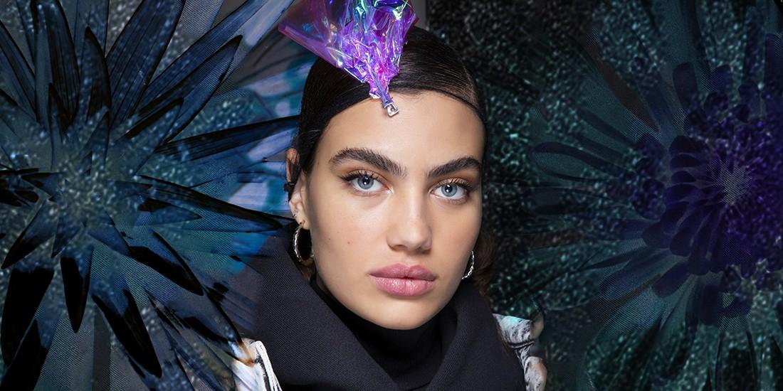 Unicorn effect: 10 προϊόντα ομορφιάς μόνο για beauty addicts