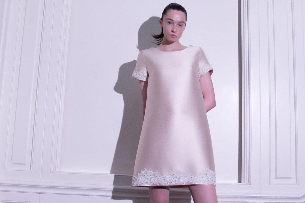 Ξέρουμε πως θα κερδίσεις ένα φόρεμα Celia Κritharioti Μεγάλος διαγωνισμός στα φαρμακεία από την ANAPLASIS με δώρο από τη συλλογή 5226 της Celia Kritharioti.