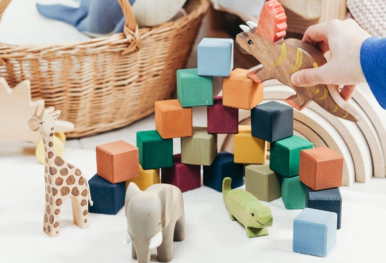 Toys Awards: Για πρώτη φορά στην Ελλάδα από την Boussias Communications Τα Toys Awards έχουν στόχο να αναδείξουν και να επιβραβεύσουν την αριστεία και την καινοτομία στα παιχνίδια και σε υπηρεσίες παιχνιδιού που αφορούν παιδιά 3 έως 10 ετών.